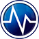 Logo der METSOFT Prüfmittelsoftware