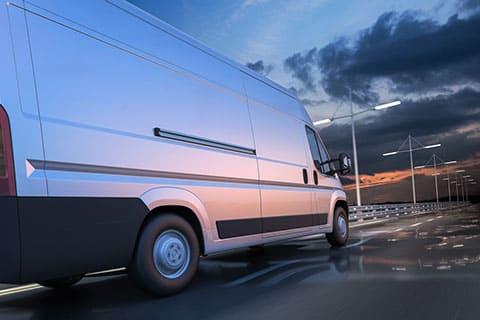 Mobiles Kalibrierlabor, Kalibrierdienst und Kalibrierservice der F.E.S. GmbH